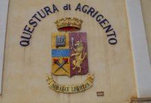 Questura di Agrigento: si potenzia l'Ufficio Relazioni con il Pubblico
