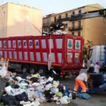 """La gestione dei rifiuti in Sicilia: """"da dieci anni ritardi, estemporaneità, transitorietà ed inefficienze"""". La Fp Cgil Sicilia denuncia l'incapacità del governo regionale"""