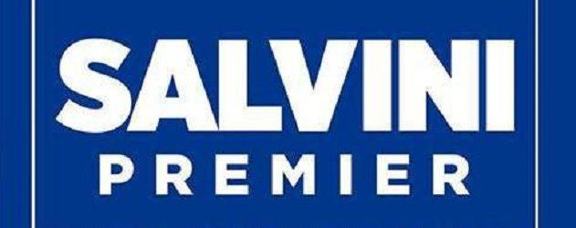 """Favara, dissesto finanziario: """"Lega dei Popoli-Noi con Salvini"""" augura buon lavoro alla Commissione prefettizia"""