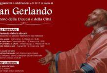 Agrigento, iniziano i festeggiamenti in onore di San Gerlando