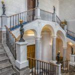 """Il Libero Consorzio di Agrigento rende omaggio al 72mo """"Mandorlo in Fiore"""""""