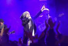 Sciacca, Carnevale 2017: Lello Analfino e i Tinturia in concerto