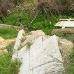 Villaseta, interventi in via Favignana: approvato progetto