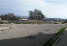 Monserrato, sopralluogo in via Favignana: da valutare gli interventi per la sicurezza del costone