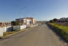 Area industriale di Agrigento, escalation di furti: arriva la visita del vicepresidente della Regione