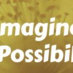 """Favara, l'8 marzo """"Centro Donna"""" e """"LiberARCI"""" per l'evento """"Imagine The Possibilities"""""""