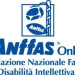 """Favara: l'ANFFASS organizza """"Open Day: una giornata in Famiglia"""""""