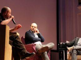 """Anm, """"Ciak&Law"""" porta ad Agrigento il primo film sugli errori giudiziari"""