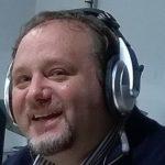 Il sociologo professor Francesco Pira domani mattina ospite di Radio Popolare Milano per parlare di gossip