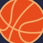 Basket, il primo aprile un sabato di festa con il Citroën Gi.Ca. All-Star Game!
