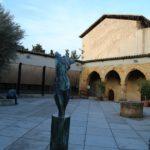 Siti Culturali di Agrigento: gli eventi di dicembre
