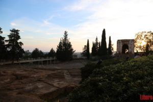 museo agrigento