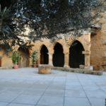 """Agrigento, il Museo """"Griffo"""" aperto domenica mattina"""