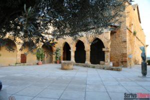 museo archeologico1