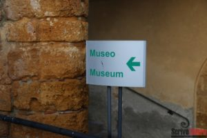 museo agrigento1