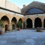 Luigi Pirandello e la cultura artistica fra Ottocento e Novecento: mostra al Museo Archeologico di Agrigento