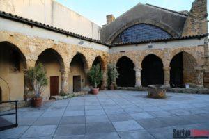 museo archeologico agrigento