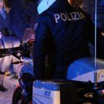 Rapinato distributore a Canicattì: caccia ai malviventi