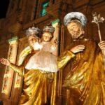 Siculiana: festa di San Giuseppe, un ricco programma per le celebrazioni