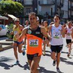 Atletica: la Pro Sport Ravanusa alla Stramilano e all'ultratrail