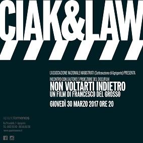 temenos_ciak-and-law_2-01-1