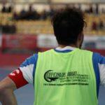 Akragas Futsal ospiti del Città di Scicli, parola d'ordine: vincere – SEGUI LA DIRETTA