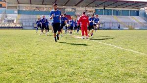 allenamento-ak