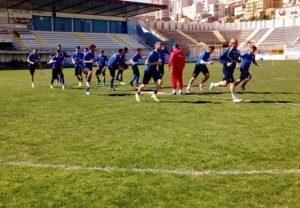 allenamento-ak1