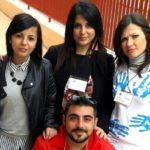 Licata, Comunicare per Vivere e Croce Rossa insieme per la Giornata mondiale per la consapevolezza dell'autismo