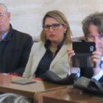 """Licata, Consiglieri Comunali aderiscono al movimento """"Area Rinnovamento"""""""