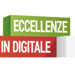 Agrigento, nuovo seminario di Eccellenze in digitale alla CCIAA