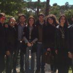 Agrigento, riunito il Coordinamento di Forza Italia Giovani