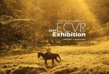 Porto Empedocle: si inaugura mostra collettiva fotografica itinerante di EikonCultureVisualReflections in collaborazione con Mariterra