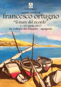 francesco-ortugno1