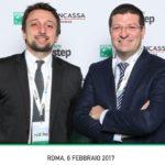 """La Cna """"bussa"""" ad Artigiancassa: nel 2016 erogato 1 milione di euro a favore delle imprese agrigentine"""