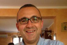 Speciale elezioni amministrative, i dati a Campobello di Licata: riconfermato Picone