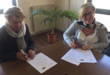 Girgenti Acque e l'Ufficio Scolastico Regionale insieme per l'avviamento del Progetto triennale di Alternanza Scuola lavoro