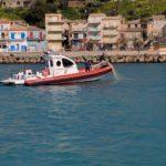 Licata, reti nel porto: scatta il sequestro