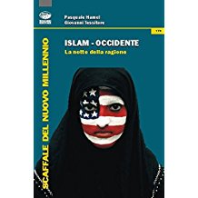 islam-occidente