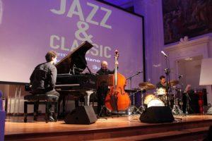 jazz-classic1