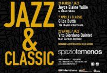 Agrigento, al via la seconda edizione di Jazz&Classic