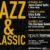 jazz-e-classic