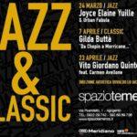 """Jazz&Classic, ad Agrigento la """"pianista di Morricone"""" e i grandi nomi del Jazz"""