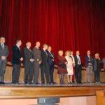 """Agrigento, iniziano le celebrazioni per l'anniversario del Liceo Scientifico """"Leonardo"""""""