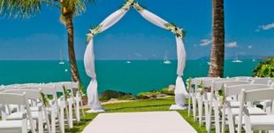 Turismo matrimoniale ad Agrigento: la proposta del M5S trova accoglimento dal Consorzio Turistico