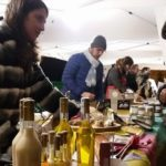 Mercato Slow, la fiera dell'eccellenza enogastronomica nel cuore di Girgenti