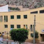 Elezioni amministrative: i voti dei candidati al Consiglio Comunale di Montallegro