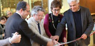 Al Museo Archeologico la mostra dedicata alle nuove scoperte nell'antica Agorà di Agrigento – FOTO E VIDEO