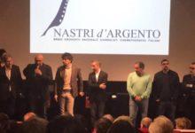"""""""Ero Malerba"""", altro successo per il docufilm: menzione speciale ai Nastri d'Argento"""