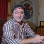 Comitini, Nino Contino ufficializza candidatura a Sindaco